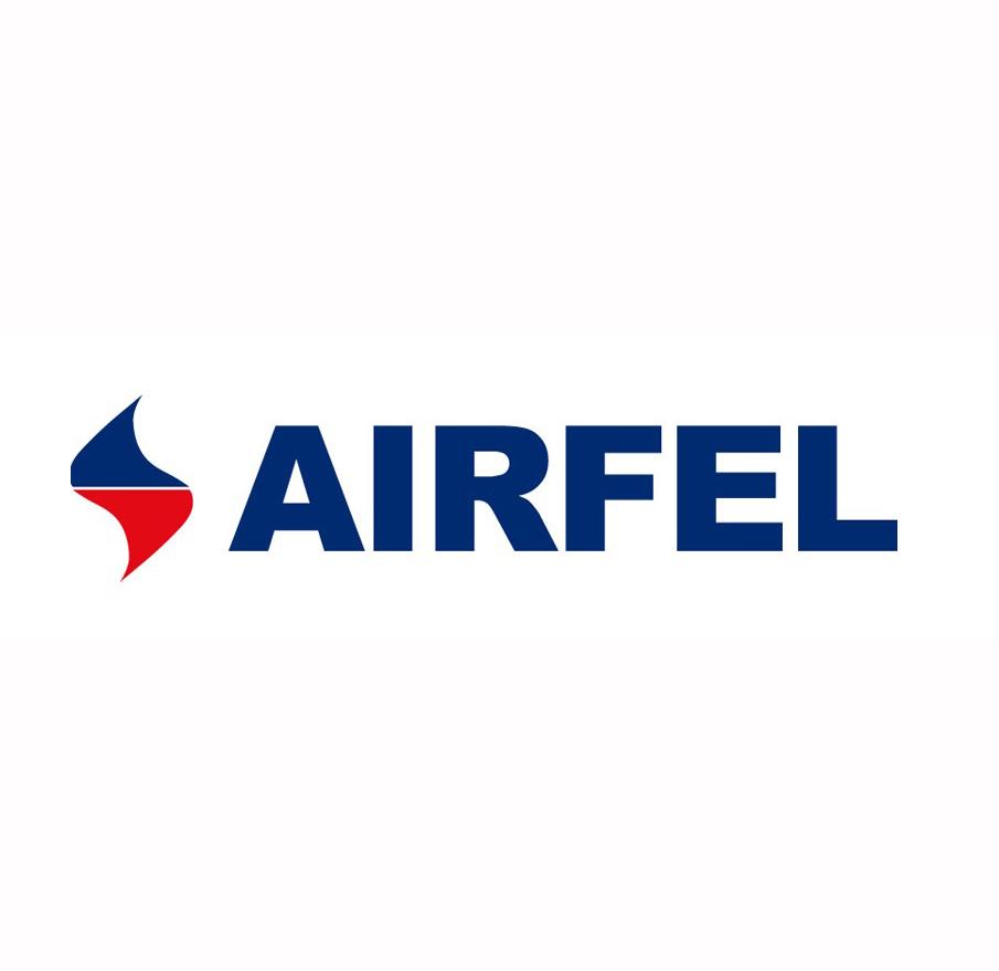 e348aairfel_logo_amblem