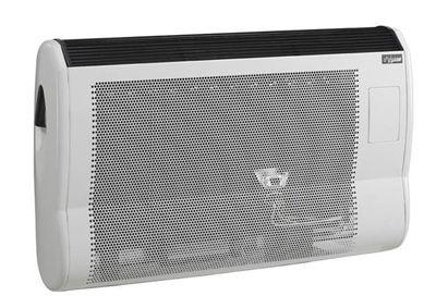 Fujiyama FHS 10500 Elit Hermetik Soba (Fanlı) 950TL- Montaj Dahil (KDV Dahil)