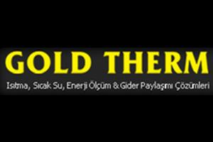 goldtherm